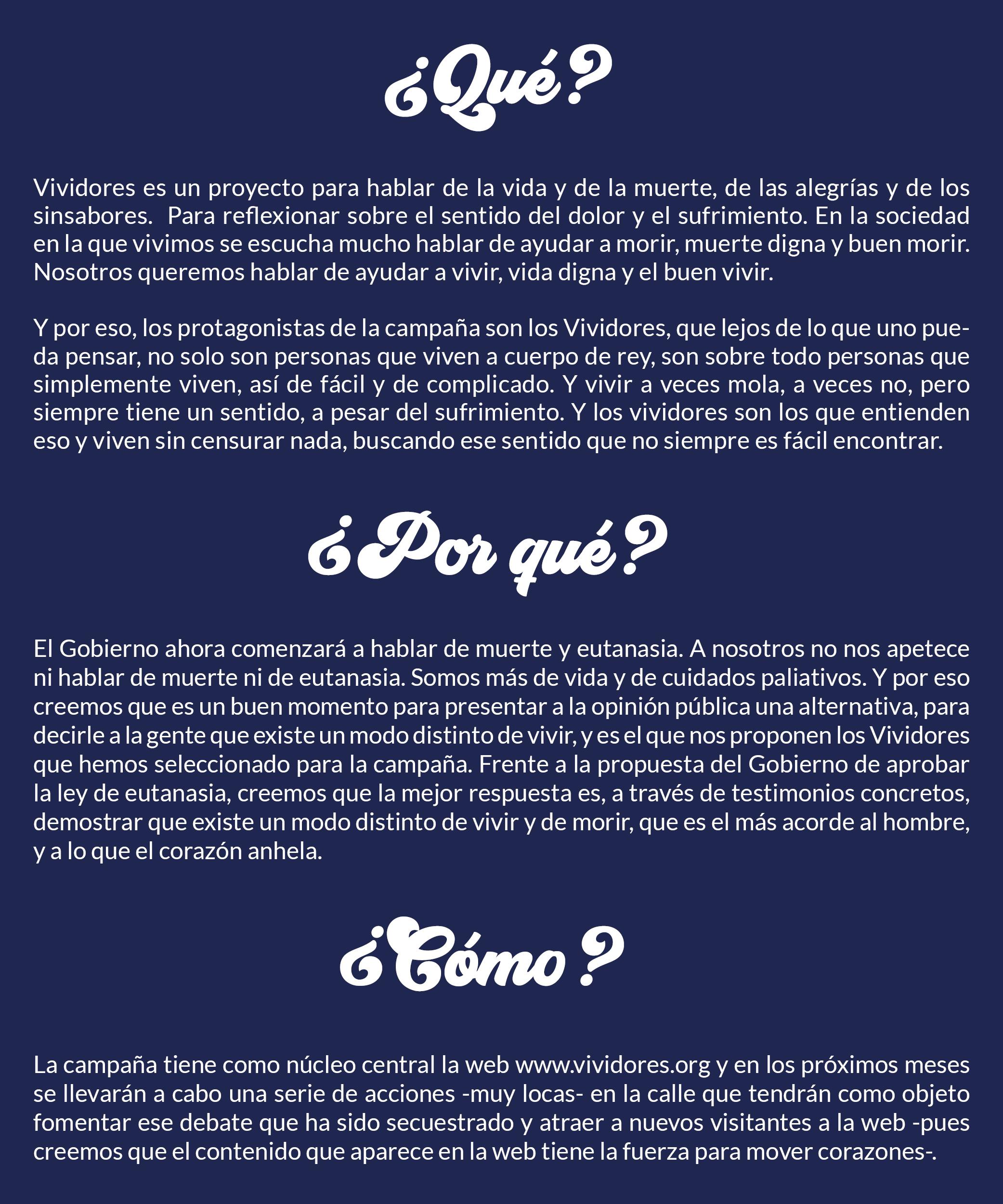 para_web_vividores2
